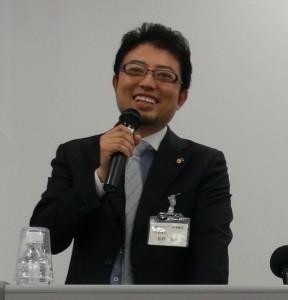 相続業務事例発表_松村憲治先生